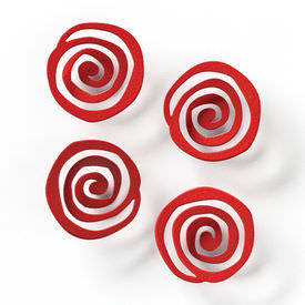 red-swirl-magnets-17482
