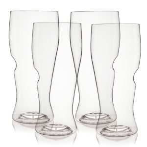 govino-beer-glasses
