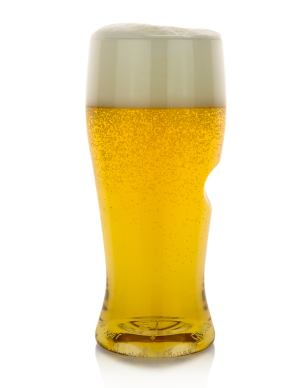 Govino-Beer-Master-Glass