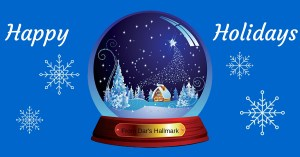 Happy-holidays-from-Dars-Hallmark