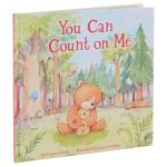 count-on-me-book-valentines-day