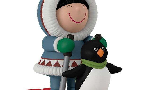 2016 Hallmark Keepsake Ornaments