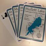Custom Lake Products
