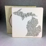 Up North Rustic Gifts