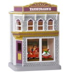 QRP5945 Keepsake Korners Tannebaums Department Store