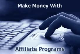 Why to sell affiliate products on your blog?