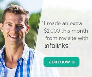 Try Infolinks