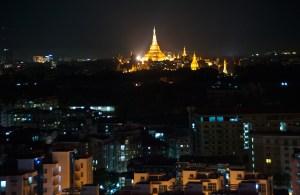 myanmar photography