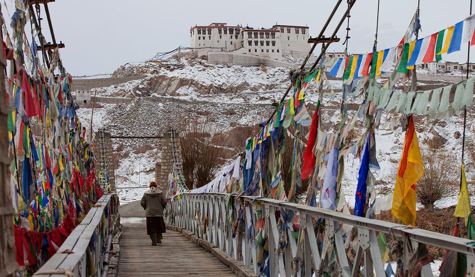 winter-ladakh-photography-9