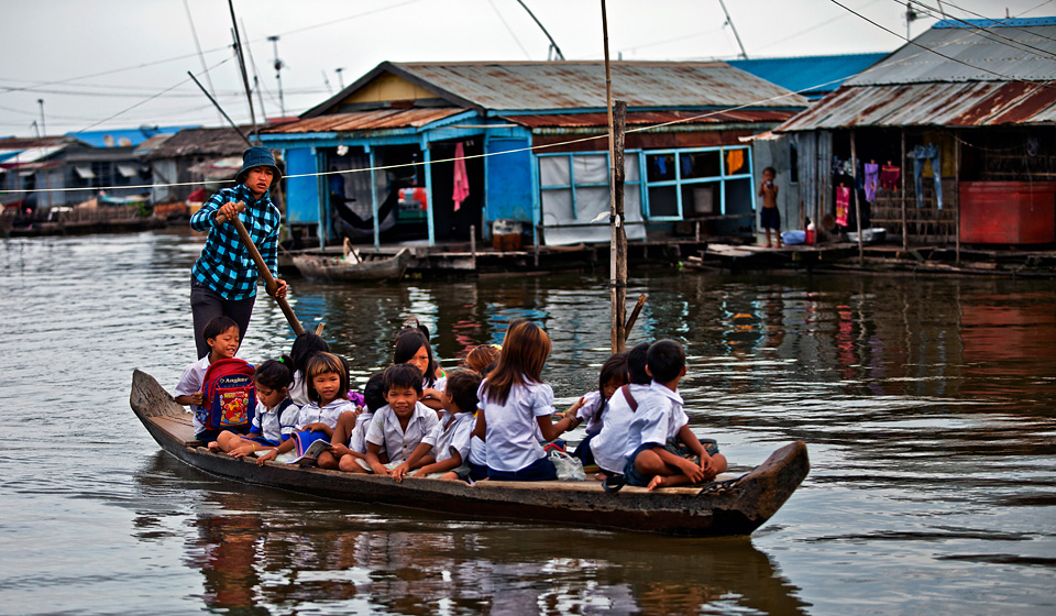 cambodia-photography-tour-25