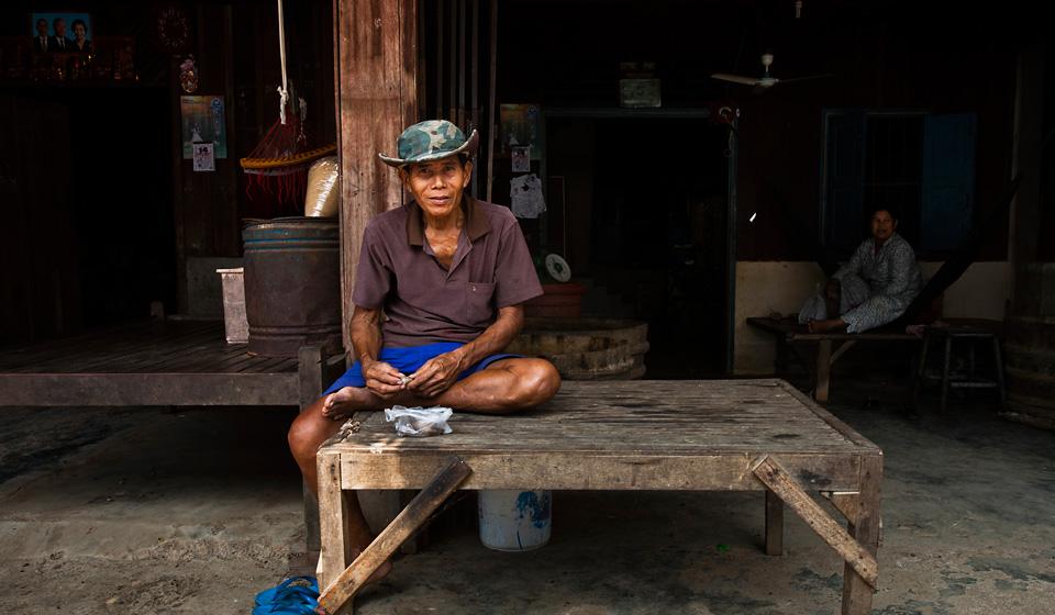 cambodia-photography-tour-4