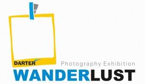 Darter Wanderlust Photography Exhibition