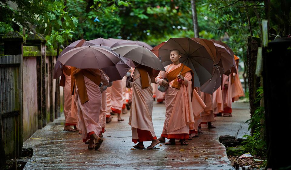 myanmar-photography-tour-a