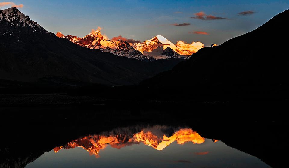 zanskar-himalayas-photography-41