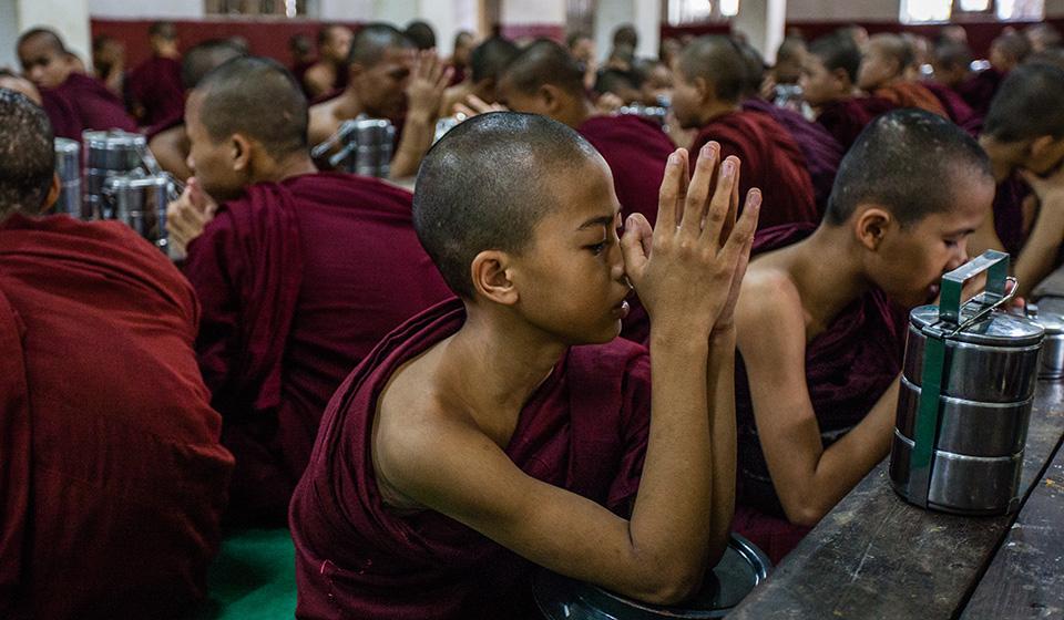 myanmar-photography-tour-5
