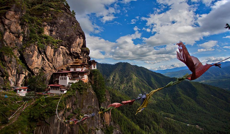 bhutan-photography-tour-1