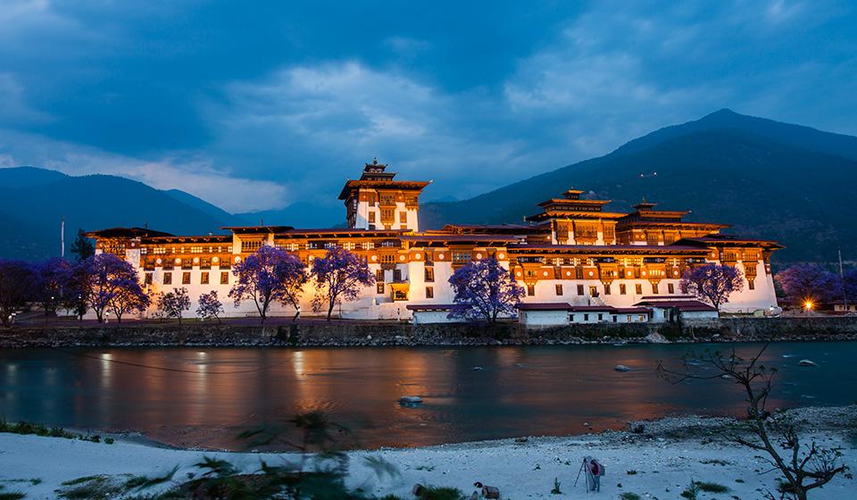 bhutan-photography-tour-6