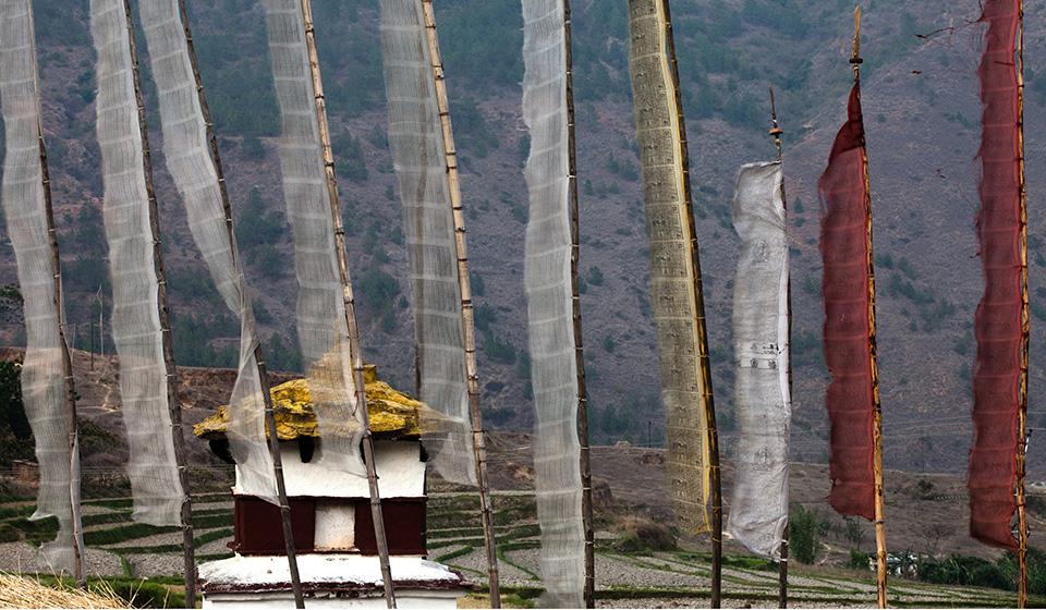 bhutan-photography-tour-9