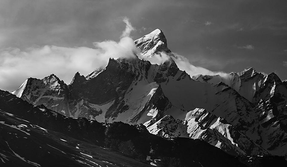 zanskar-himalayas-photography-102