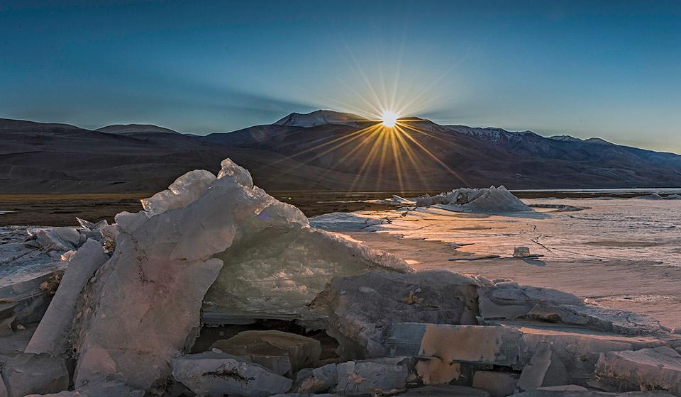 ladakh-winter-111