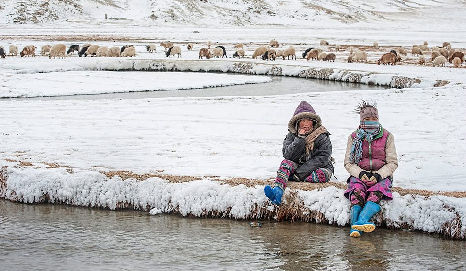 ladakh-winter-114