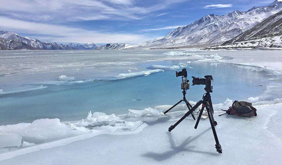 ladakh-winter-115