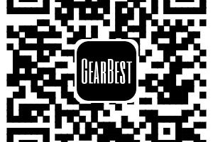 Super prezzi per smartphone, tablet, PC e smartwatch su Gearbest con le promozioni 11.11