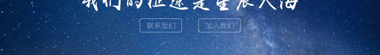 Probabili caratteristiche dei SoC Pinecone, i SoC made in Xiaomi