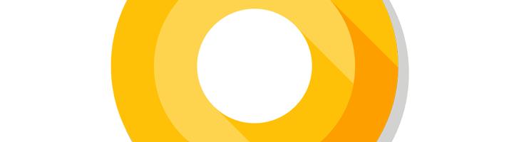 Android O: Google rilascia le prime Developer Preview