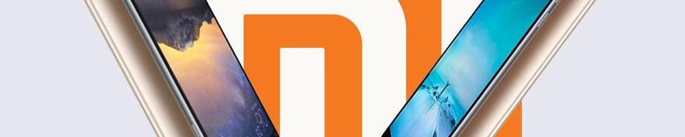 Xiaomi Mi Pad 3: caratteristiche e varianti – (la versione con Windows 10 è già disponibile su GearBest)
