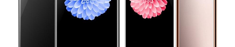 iLA X ufficiale: caratteristiche, disponibilità e prezzo del clone di iPhone X
