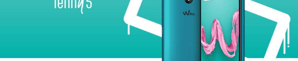 Wiko Lenny 5: recensione dello smartphone low-cost con Android Go