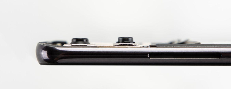 UMIDIGI S3 Pro sarà uno dei primi smartphone con fotocamera da 48 MP. E avrà anche una batteria da 5150 mAh!