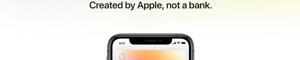 Apple Card ufficiale: la carta che ti fa guadagnare quando spendi