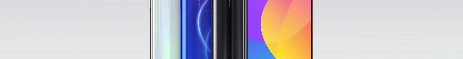 Xiaomi CC9 (anche Meitu Edition) e CC9e: ecco i link per l'acquisto