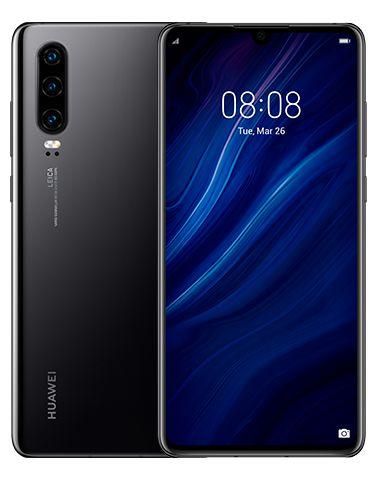 1 - Huawei P30