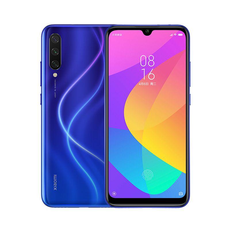 1 - Xiaomi CC9e
