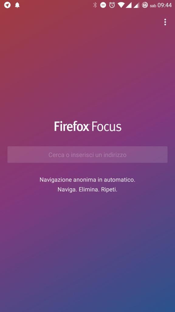 Firefox-Focu-s-1