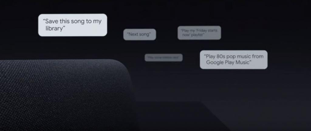 Google_Home_Max-7