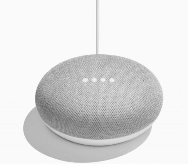 Google_Home_Mini-3