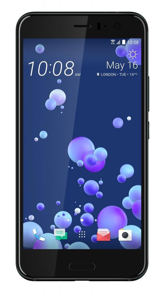 HTC-U-11-4