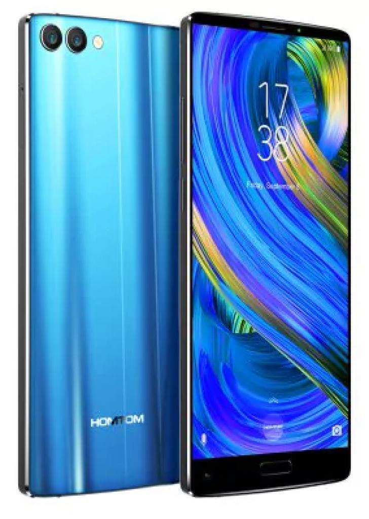 HomTom-S9-Plus-20