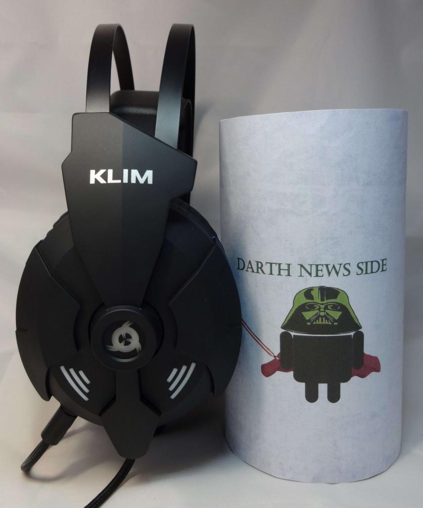 KLIMImpact-4