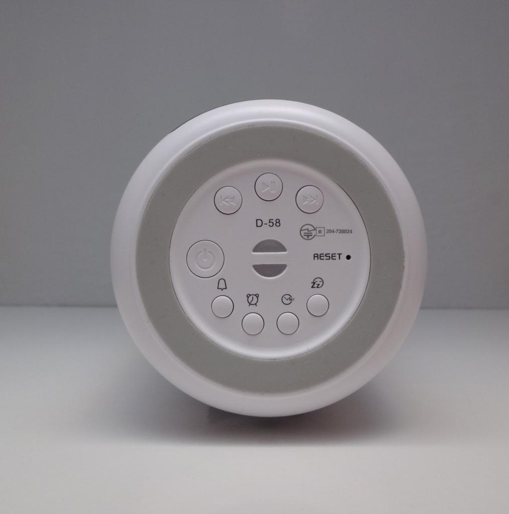 KeyniceD-58-12