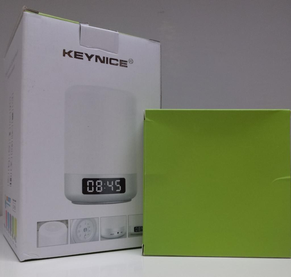 KeyniceD-58-5