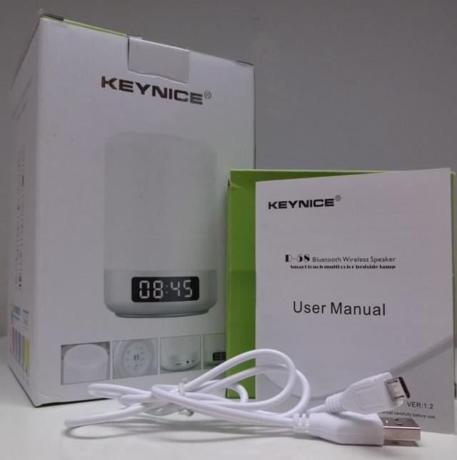 KeyniceD-58-7