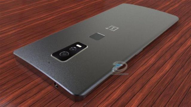 OnePlus-5-Edge-2