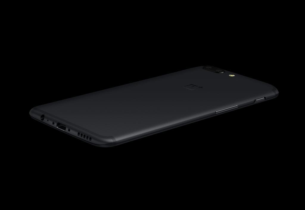 OnePlus5-Ufficiale-1