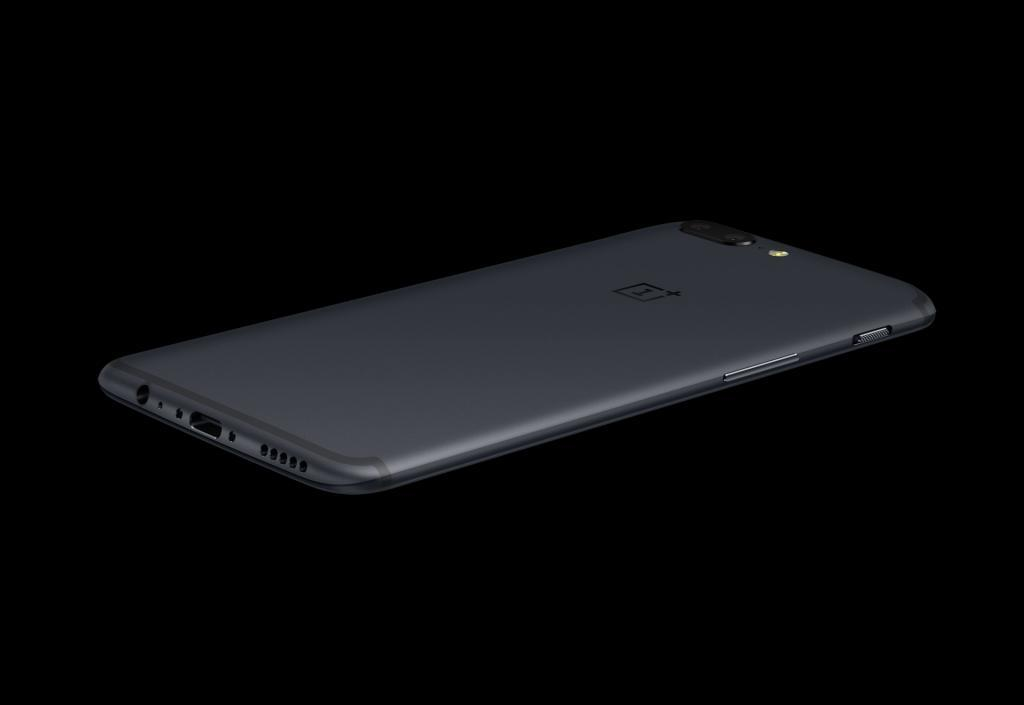 OnePlus5-Ufficiale-13