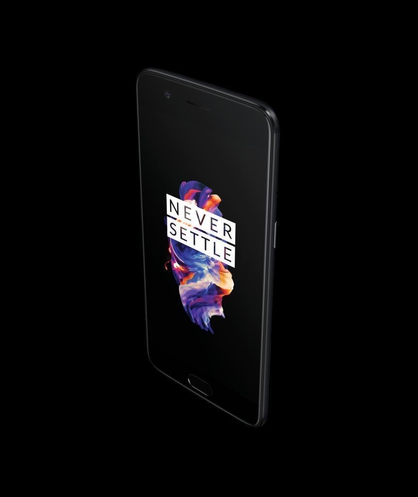 OnePlus5-Ufficiale-22